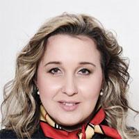 Adrienn Benei