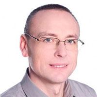 Tibor Balint